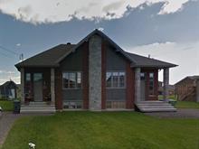 Maison à vendre à Saint-Anselme, Chaudière-Appalaches, 104, Rue  Bourassa, 21177496 - Centris