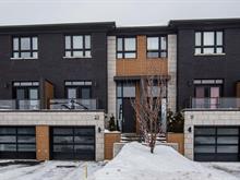 House for sale in Aylmer (Gatineau), Outaouais, 23, Rue de la Vaudaire, 11159145 - Centris