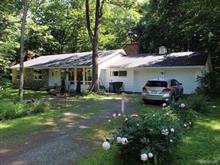 Maison à vendre à Vaudreuil-Dorion, Montérégie, 43, cercle  Crescent, 24350960 - Centris