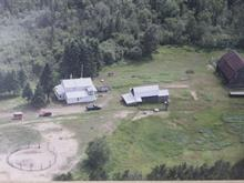 Farm for sale in Notre-Dame-de-la-Paix, Outaouais, 69, Rang  Thomas, 18936095 - Centris