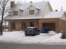Maison à vendre à Mercier, Montérégie, 71, Rue  Marleau, 25400414 - Centris