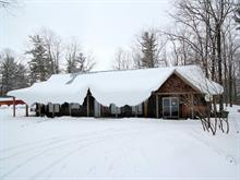 Hobby farm for sale in Papineauville, Outaouais, 750, Côte  Saint-Charles, 24303563 - Centris