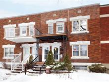 Duplex for sale in Verdun/Île-des-Soeurs (Montréal), Montréal (Island), 1097 - 1099, Rue  Rolland, 12219735 - Centris