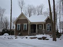 House for sale in Roxton Pond, Montérégie, 674, Rue  Laro, 21409433 - Centris