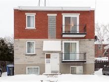 Triplex à vendre à Le Vieux-Longueuil (Longueuil), Montérégie, 148, Rue  Barthélémy, 27898432 - Centris