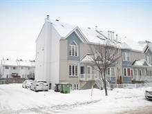 House for sale in Rivière-des-Prairies/Pointe-aux-Trembles (Montréal), Montréal (Island), 15845, Rue  Victoria, 25960094 - Centris