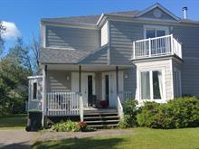 Duplex à vendre à Saint-Sauveur, Laurentides, 5, Avenue de la Vallée, 17370149 - Centris