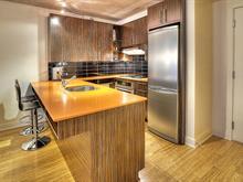 Condo for sale in Le Sud-Ouest (Montréal), Montréal (Island), 950, Rue  Notre-Dame Ouest, apt. 306, 10344944 - Centris