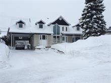 House for sale in Jonquière (Saguenay), Saguenay/Lac-Saint-Jean, 4051, Rue  De Vinci, 24550419 - Centris