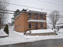 Duplex for sale in Sainte-Agathe-des-Monts, Laurentides, 77 - 79, Rue  Saint-Venant, 19213547 - Centris