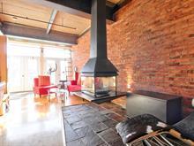 Loft/Studio à vendre à Ville-Marie (Montréal), Montréal (Île), 815, Rue  Ontario Est, app. 310, 14784860 - Centris