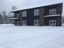 Condo for sale in Shawinigan, Mauricie, 1972, Avenue du Bocage, 16734186 - Centris