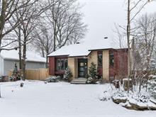 Maison à vendre à Boisbriand, Laurentides, 3297, Avenue  Bourassa, 12356607 - Centris