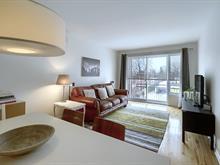 Condo à vendre à Rosemont/La Petite-Patrie (Montréal), Montréal (Île), 4960, Rue  Beaubien Est, app. 305, 17772764 - Centris