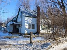 Maison à vendre à Béthanie, Montérégie, 392, Chemin de Béthanie, 13649362 - Centris