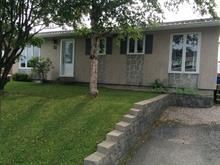 Maison à vendre à Sept-Îles, Côte-Nord, 21, Rue du Falkan, 18060030 - Centris