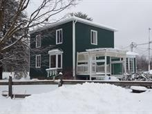 Hobby farm for sale in Roxton Falls, Montérégie, 1990, 9e Rang, 28404342 - Centris