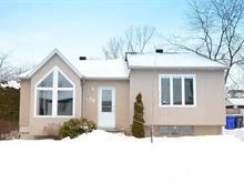 Maison à vendre à Varennes, Montérégie, 228, Rue  Nicolas-Chapu, 22436443 - Centris