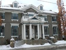Condo / Apartment for rent in Terrebonne (Terrebonne), Lanaudière, 906, Rue  Saint-Louis, apt. 5, 22600557 - Centris