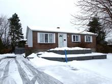House for sale in Mont-Saint-Hilaire, Montérégie, 653, Rue  Rimbaud, 9846773 - Centris