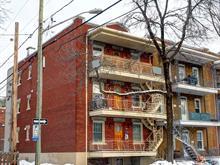 Condo à vendre à La Cité-Limoilou (Québec), Capitale-Nationale, 437, 11e Rue, 11702425 - Centris