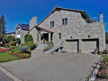 House for sale in Brossard, Montérégie, 7980, Croissant  Rhone, 25295145 - Centris
