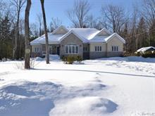 Maison à vendre à Saint-Colomban, Laurentides, 101, Rue  Odette-Charron, 23906758 - Centris
