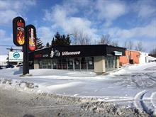 Commercial building for sale in Saint-Prime, Saguenay/Lac-Saint-Jean, 450, Rue  Principale, 11085198 - Centris