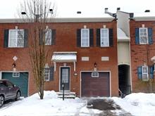 House for sale in Chomedey (Laval), Laval, 2661, Rue  Frégault, 12761789 - Centris