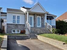 House for sale in Deux-Montagnes, Laurentides, 652, Croissant  Brown, 15656814 - Centris