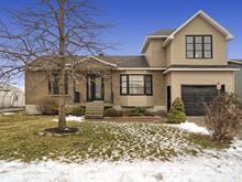 Maison à vendre à Saint-Jean-sur-Richelieu, Montérégie, 32, Rue  Germaine, 26778340 - Centris