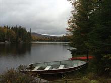 Terrain à vendre à Val-des-Lacs, Laurentides, Chemin  Paquette, 21761870 - Centris
