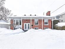 Immeuble à revenus à vendre à Sainte-Thérèse, Laurentides, 101, Rue  Juteau, 22655256 - Centris
