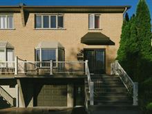 House for sale in Saint-Léonard (Montréal), Montréal (Island), 9177, Rue d'Ukraine, 13737764 - Centris