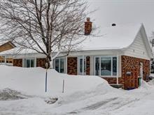 Duplex à vendre à Beauport (Québec), Capitale-Nationale, 822 - 822A, Rue  Melville, 18406645 - Centris