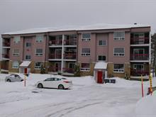 Immeuble à revenus à vendre à Les Chutes-de-la-Chaudière-Est (Lévis), Chaudière-Appalaches, 1001 - 1003, Rue  Jorcan, 23052782 - Centris