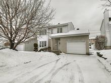 Maison à vendre à Fabreville (Laval), Laval, 793, Rue  Lucille, 25419247 - Centris