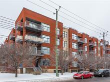 Condo à vendre à Le Plateau-Mont-Royal (Montréal), Montréal (Île), 1321, Rue  Saint-Grégoire, app. 402, 11068340 - Centris