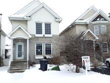 Maison à vendre à Deux-Montagnes, Laurentides, 1223, Rue  Ovila-Forget, 19017513 - Centris