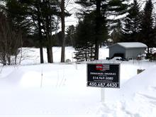 Lot for sale in Sainte-Julienne, Lanaudière, 833, Rue  Chaumont, 12583824 - Centris