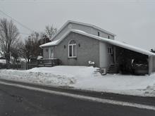 Maison à vendre à Drummondville, Centre-du-Québec, 545, Rue  Victorin, 17268804 - Centris