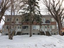 Immeuble à revenus à vendre à Repentigny (Repentigny), Lanaudière, 90 - 96, Rue  Venne, 10823433 - Centris