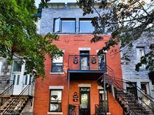Condo à vendre à Le Plateau-Mont-Royal (Montréal), Montréal (Île), 5370A, Rue  Clark, 18384545 - Centris
