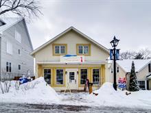 Duplex à vendre à Aylmer (Gatineau), Outaouais, 68Z - 70Z, Rue  Principale, 23884453 - Centris