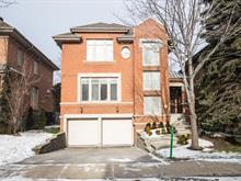 Maison à vendre à Verdun/Île-des-Soeurs (Montréal), Montréal (Île), 7, Rue des Sittelles, 13494939 - Centris