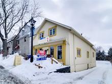 Duplex for sale in Aylmer (Gatineau), Outaouais, 68Z - 70Z, Rue  Principale, 23884453 - Centris