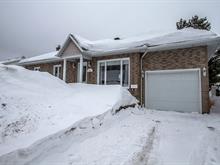 House for sale in Beauport (Québec), Capitale-Nationale, 215, Rue  Jean-XXIII, 17424865 - Centris
