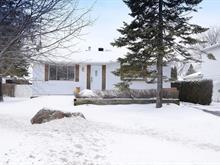 Maison à vendre à Pincourt, Montérégie, 213, boulevard de l'Île, 25808472 - Centris