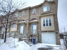 House for sale in Duvernay (Laval), Laval, 3449, boulevard  Pie-IX, 17481875 - Centris