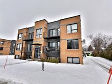 Condo for sale in Saint-Hubert (Longueuil), Montérégie, 4148, Montée  Saint-Hubert, apt. 12, 15593870 - Centris